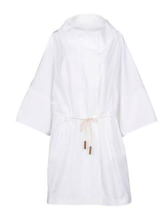 Overcoats amp; Jackets Filippi Coats Fabiana Iw8Uq