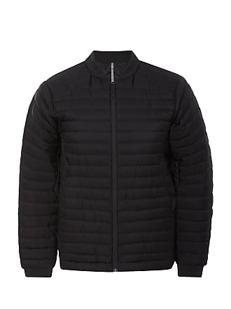 Stylight Veilance® To − Jackets Arcteryx Sale Winter Up −30 w7BqwSfx