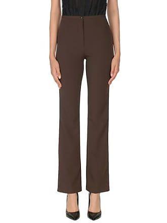 Couture Pantaloni Pantaloni Padì Padì Couture nxvwq7f
