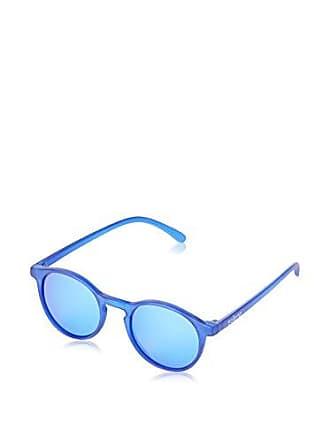 De Solera Sol Gafas Azul Única 50H0AB