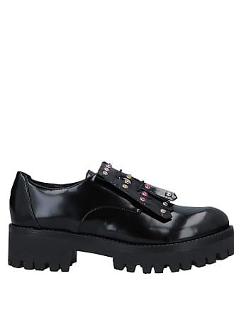 up Shoes Mari Lorenzo Footwear Lace AHwRqxUWf7