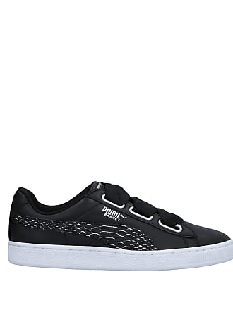 Puma Sneakers Tennis Chaussures Basses amp; ZxCqH8Yx