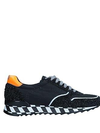 Sneakers Tennis Basse spool 57c7rqxw Shoes P448 Calzature Amp; qTfawvUq