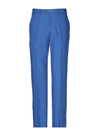 Hardy Casual Hardy Crobb's Trousers Crobb's RRZq6
