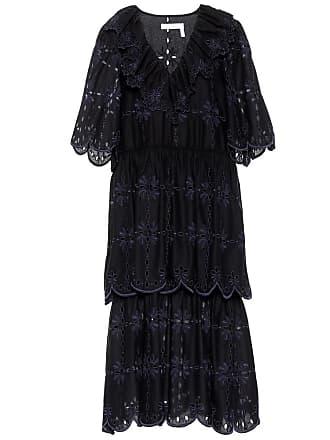 Stylight By − Chloé 9 Meglio Shop Moda Il See Da UO6BqRxOw