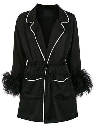 Coat Bogosian Plum Coat Noir Noir Bogosian Andrea Plum Andrea Bogosian Noir Coat Andrea Plum Y1qxAHwCWw