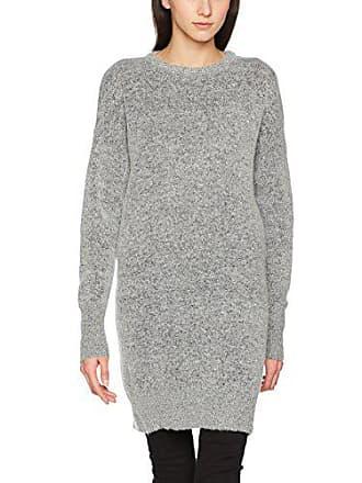 Forever tamaño Mujer Athens m Para Medium Gris Melange Mbym Fabricante l Del grey Jersey C4pB5