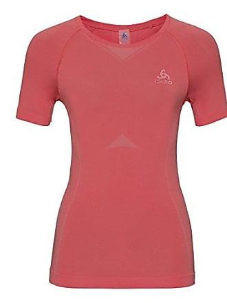 Odlo®Achetez 22 Dès €Stylight T Shirts 82 XPZiku