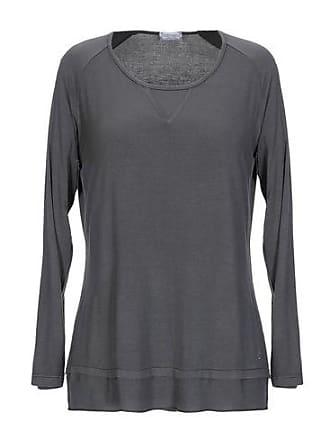 Y Tops Y Camisetas Camisetas Match Match Match Y Match Camisetas Good Tops Good Tops Good Good Rvad0wq