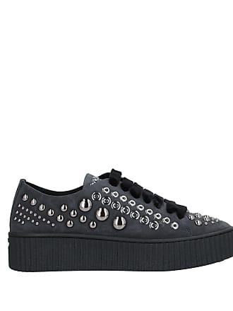 Sneakers DonnaFino A Da Pinko Pinko Sneakers Da 4RLAj5