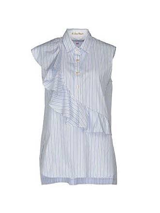 Le Le Camisas Sarte Sarte Pettegole Pettegole pB1qwx6S