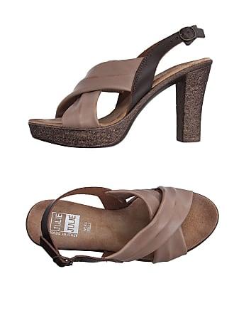 Sandales amp; Sandales Chaussures Julie amp; amp; Julie Chaussures Julie Chaussures UFaznqBxw