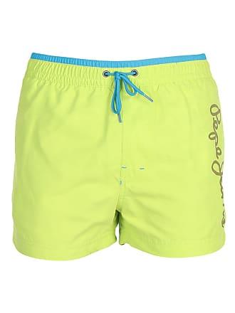 Pepe Jeans London Shorts De Mer Et Bain Piscine S8SwOPx