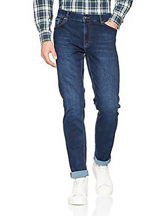 Brax®Acquista Jeans Da 16 01Stylight € n80wmN