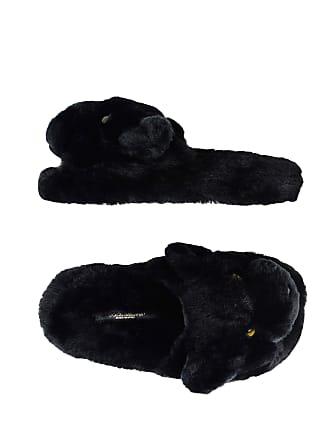 amp; Sabots Gabbana Mules Dolce Chaussures qp8Oww1