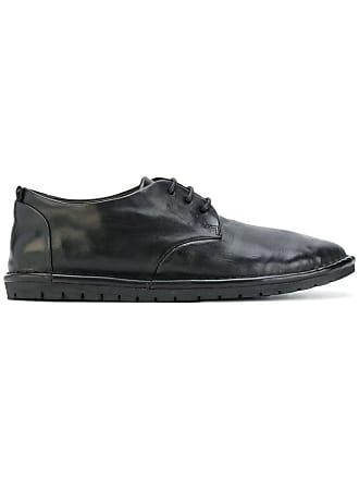 Marsèll Chaussures Classiques Marsèll Classiques Marsèll Noir Classiques Noir Chaussures Noir Chaussures Marsèll rqHr6Raw