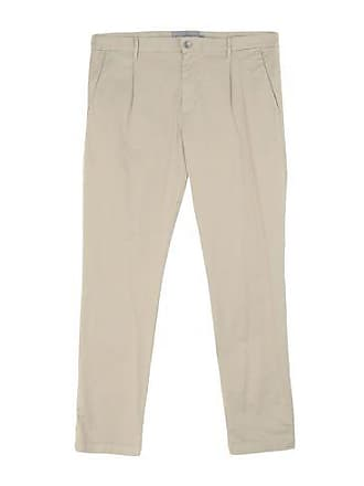 Pantalones Calvin Pantalones Klein Pantalones Calvin Calvin Klein Klein Calvin UxI8ddwS