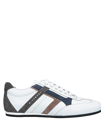 Richmond Basses Chaussures Tennis John Sneakers amp; gdXgxA