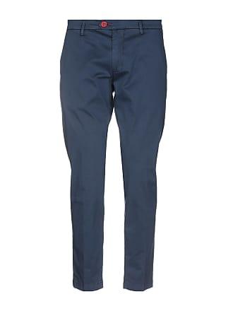 Baronio Casual Baronio Trousers Trousers TqwU5ttH