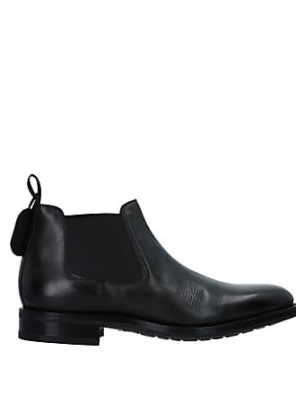 Bottines Santoni Chaussures Chaussures Bottines Santoni Santoni XwxFwpZfq
