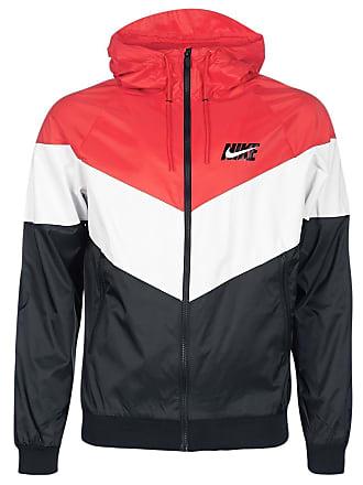 Vestes Nike® Nike® Jusqu'à Achetez Achetez Vestes Vestes Nike® Vestes Jusqu'à Achetez Jusqu'à Nike® rr6wdXqv