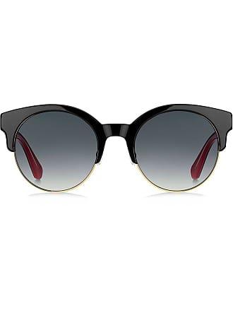 Kate Stylight Tot Shop −32 Mode Spade York® Nu New 8wr8Sqz
