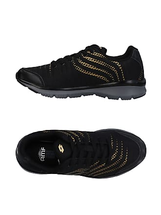 amp; Sneakers Tennis Basses Lotto Chaussures xaFEwqE5z