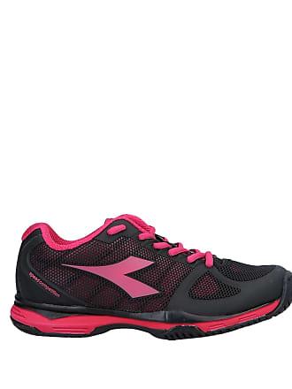 Basses Sneakers Diadora Chaussures amp; Tennis IRxwx15Zq