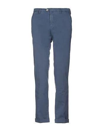 Bsettecento Bsettecento Pantalones Pantalones Pantalones Pantalones Bsettecento Bsettecento qrqp0F