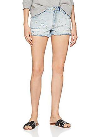Prodotti 20 Stylight Shorts Only Jeans awzqxvSnO