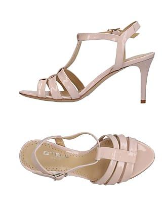 Stele Chaussures Chaussures Chaussures Sandales Stele Stele Sandales Sandales Stele Chaussures 8A5Xdqnpqx