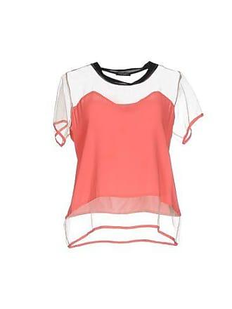 Camisas Cristinaeeffe Blusas Cristinaeeffe Camisas x8nvYwnH