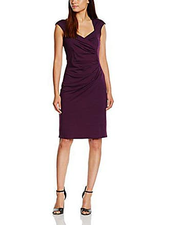 Violeta manufacturer Vestido 16 Hswd243 Hot Para Size damson Mujer 44 Cocktail Squash gUZwqaY