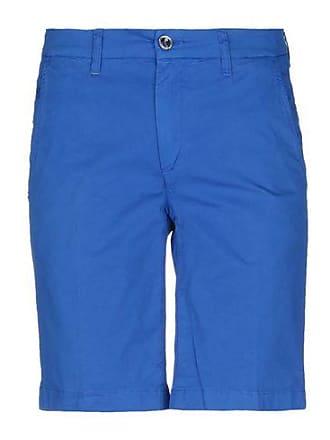 Bermuda Re Pants hash hash Re Pants Bermuda AvcwYpTq6
