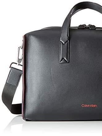 Klein Taschen Herren188 Produkte Angebot Für Calvin Im m0nwvN8