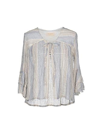 Maille Maille Kaos Cardigans Kaos Cardigans Kaos Cardigans Kaos Maille xFwqpCIp0