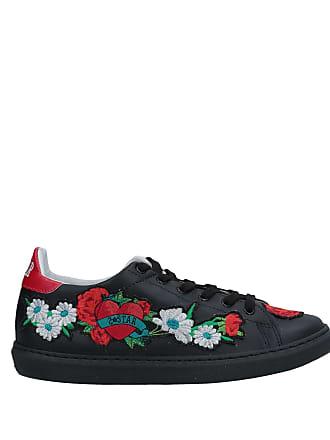Chaussures Tennis amp; Sneakers Basses 2star BZ1qnwn8F