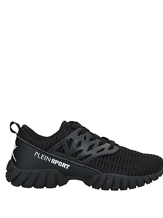 tops Sport Plein Sneakers Low Footwear amp; 8xqP8FY0w