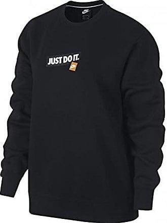 Para Nike® Stylight De Mujer Camisetas qBw0ETU