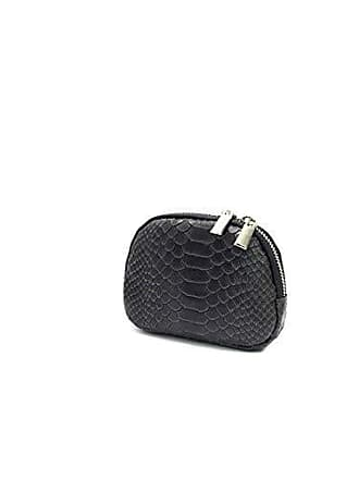 Grey Bcbg Münzbörsen Handtasche Angkorly Goldene Für Brieftasche Jeden Tag Schlangenprint C0404 Geschenkidee Basic Handlich Praktisch Schultertaschen Flexible Geldbörse Kette g1xtUwtq