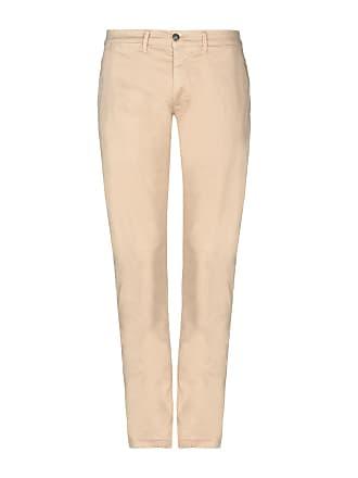 Macchia Macchia J J Pantalons Pantalons Zw4xHBqg45