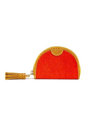 Lowie Orange Design Nooki Orange Lowie Nooki Design geldbörse wqYggZ
