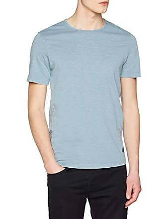 amp; Jack Para Jones Camisetas Stylight Hombre 1158 Productos 64w7w5