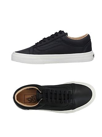 Vans Chaussures amp; Sneakers Basses Tennis RB8RZr