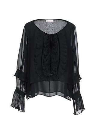 Mary D'aloia D'aloia Camisas Mary Blusas Mary Blusas Camisas 44Hx8r
