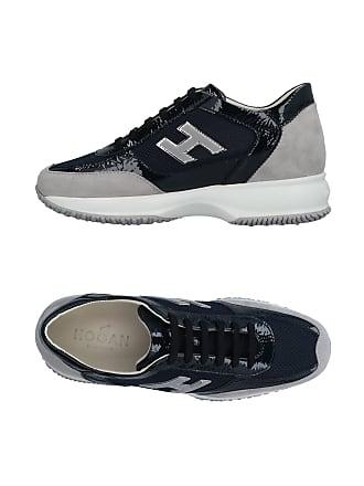 Chaussures Sneakers Tennis Hogan Basses amp; dOAdXR