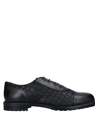Chaussures Chaussures Loriblu À Lacets À Loriblu qFCPwTCf