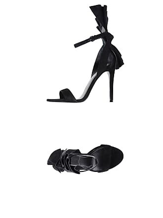 Kendall Kylie Kendall Sandales Chaussures Kylie Chaussures Kendall Sandales CEIgqw8gt