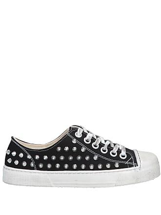 Metalgienchi amp; Sneakers Footwear Low tops CqfwTrqP