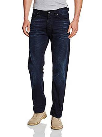 Jeans Jusqu'à Jeans Jeans® Nudie Nudie Achetez 7pqWcwOwf